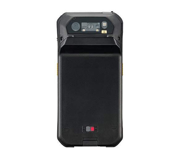 Panasonic представила смартфоны Toughpad FZ-F1 и Toughpad FZ-N1