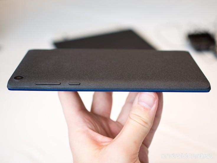 Планшеты Lenovo Tab3 7 и Tab3 8 получили ОС Android 6.0