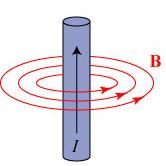 Электромагнетизм для самых маленьких, и не только - 8