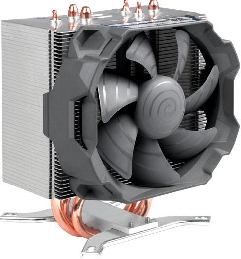 Кулер Arctic Freezer i11 CO  стоит 40 евро