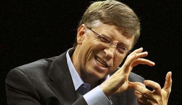 Билл Гейтс поддерживает ФБР, считая что Apple должна помочь в расследовании трагедии в Сан-Бернардино