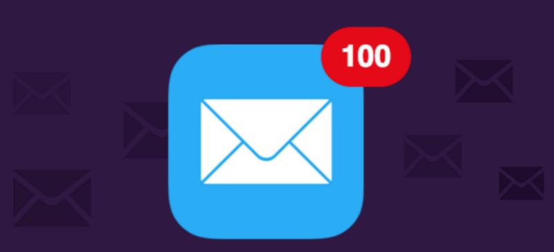 Как составлять email-автоответы: Анализ 100 заявок в службы поддержки ИТ-компаний - 1