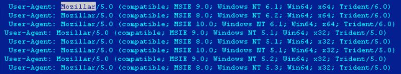 Security Week 08: кража мышей через свисток, операция «Блокбастер», Linux Mint с бэкдором - 4