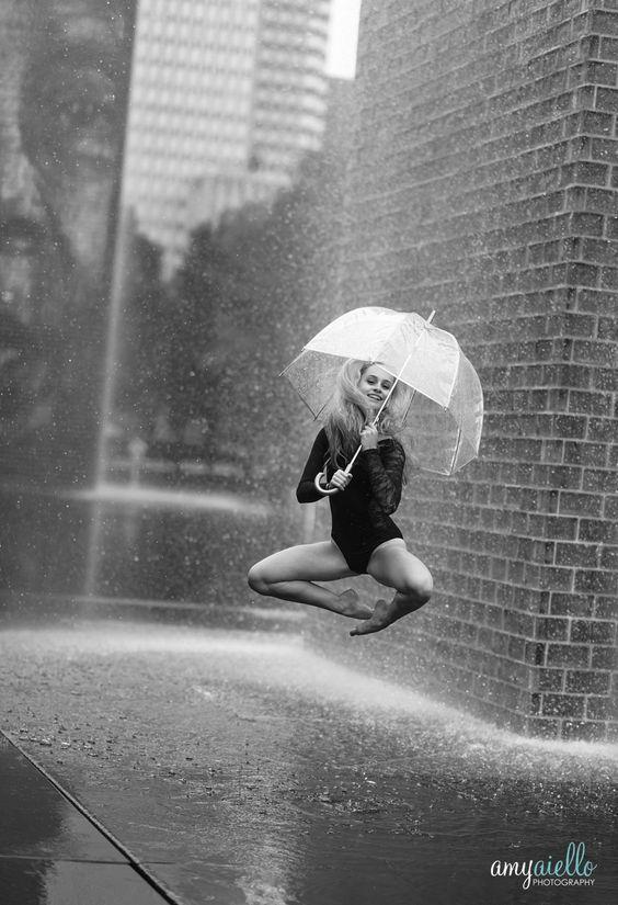 История одного конфигурационного «зонтика» - 10