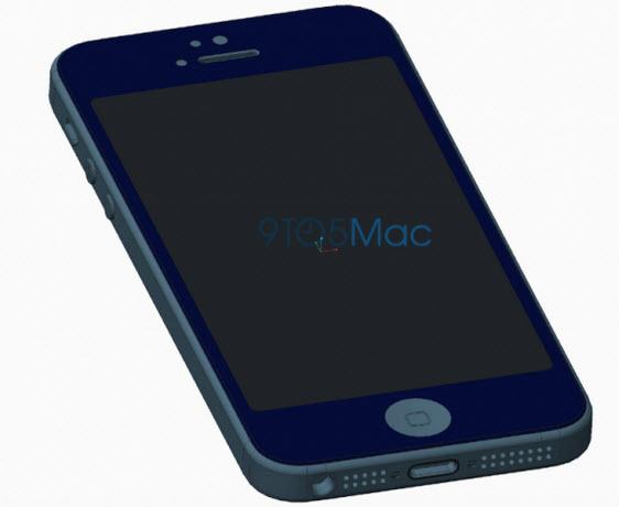 По слухам, анонс iPhone 5se отложили с 15 на 22 марта 2016