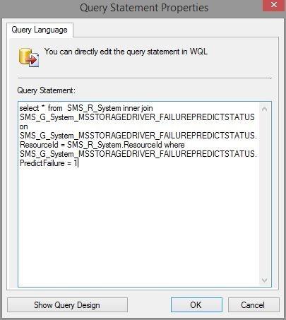 Пример использования возможностей инвентаризации и отчетов в System Center Configuration Manager - 5