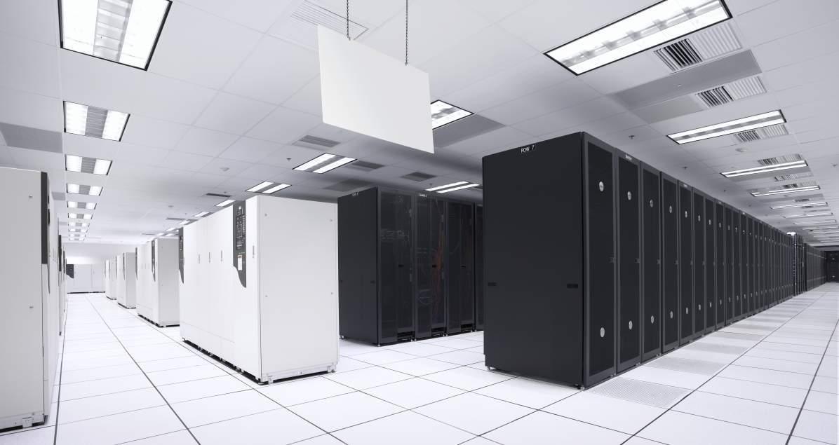 Технологии Dell и Фонд ООН делают мир лучше - 1