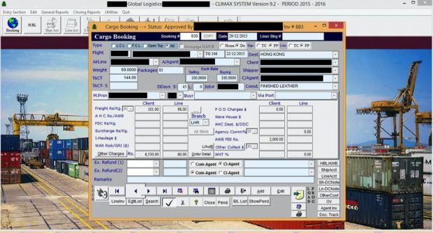 Неопытные пользователи кейлоггера KeyBase заражают собственные ПК - 5