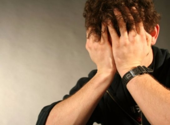 Ученые выяснили, зачем людям чувство стыда
