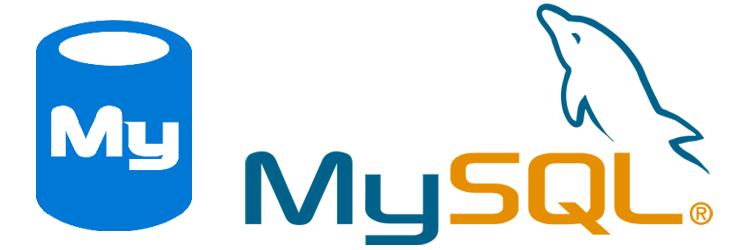 Доступ к данным MySQL из приложения UWP без использования сервисов - 1