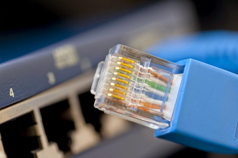 Критическая уязвимость коммутаторов Cisco Nexus 3000 Series и 3500 Platform позволяет получить к ним удаленный доступ - 1