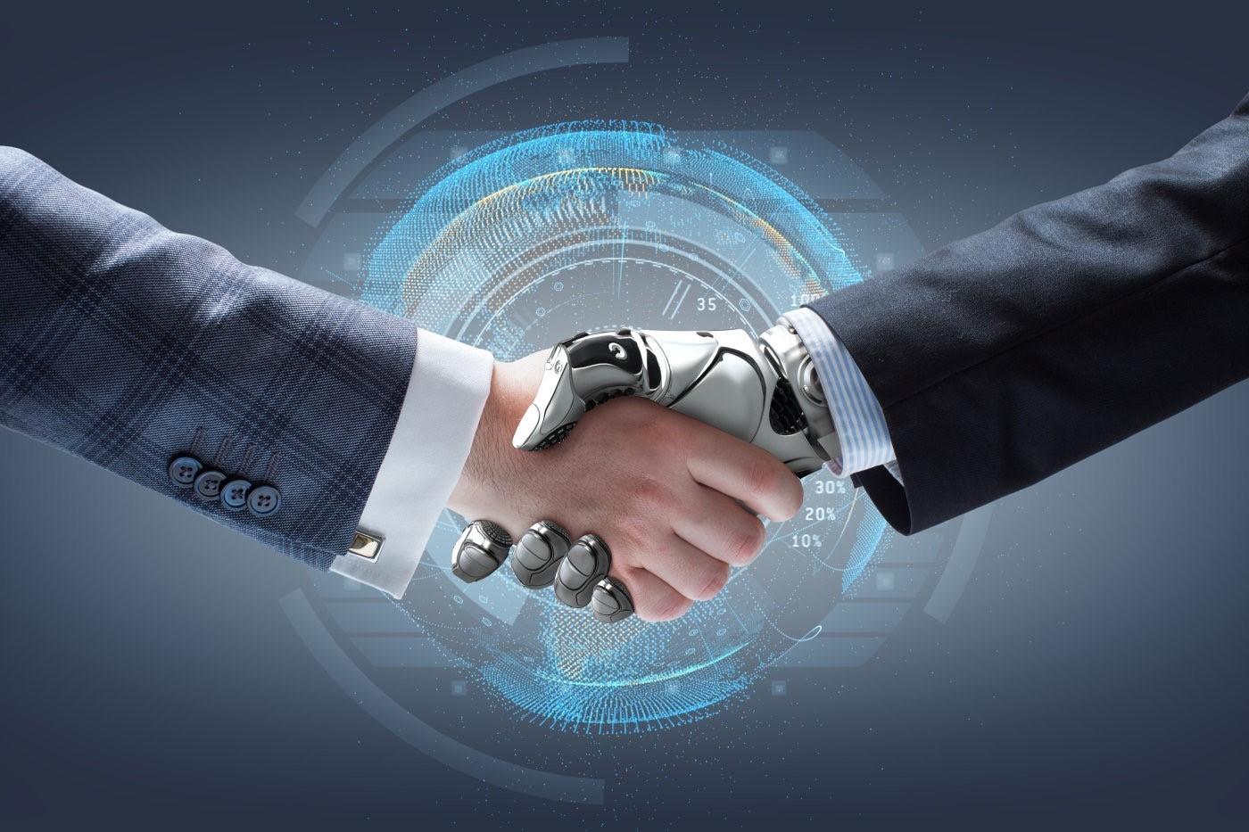 IBM и X Prize Foundation объявили конкурс по искусственному интеллекту с призовым фондом в $5 млн - 2