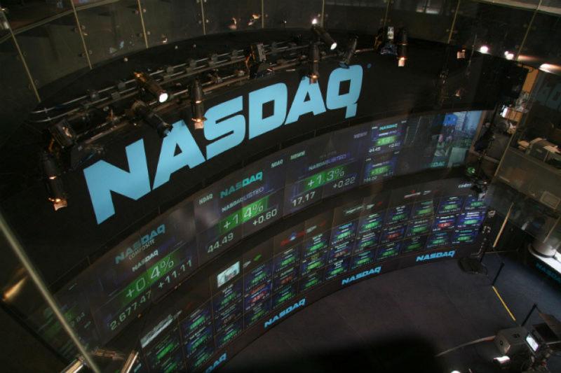 Как организована передача финансовых данных на американской бирже Nasdaq: Протоколы ITCH и OUCH - 1