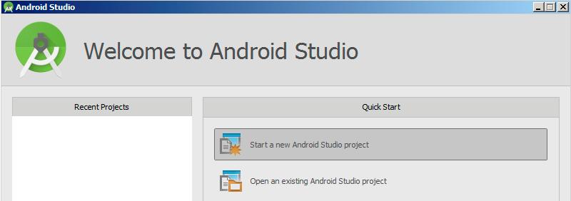 Изучаем OpenGL ES2 для Android - 1