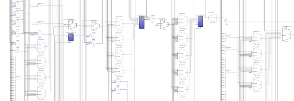 mfp_srec_parser_fragment