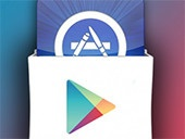 Google Play и AppStore согласились на досудебную блокировку контента - 1