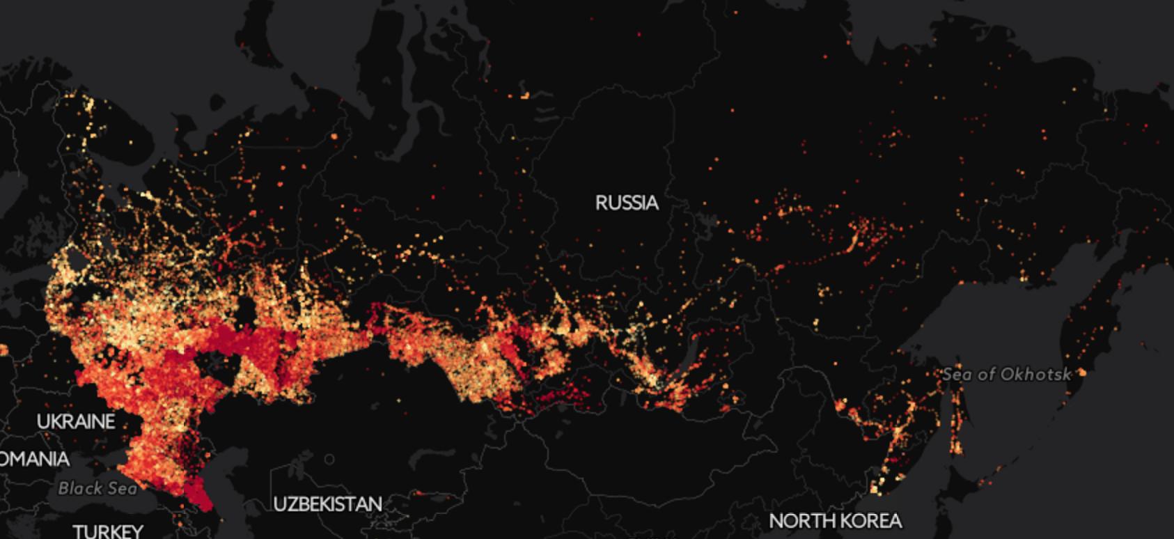 Анализ результатов выборов в Госдуму. Готовимся к голосованию 2016 года - 8