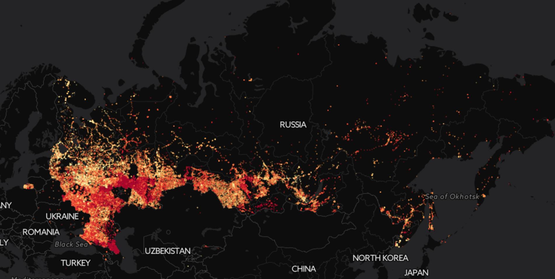 Анализ результатов выборов в Госдуму. Готовимся к голосованию 2016 года - 1