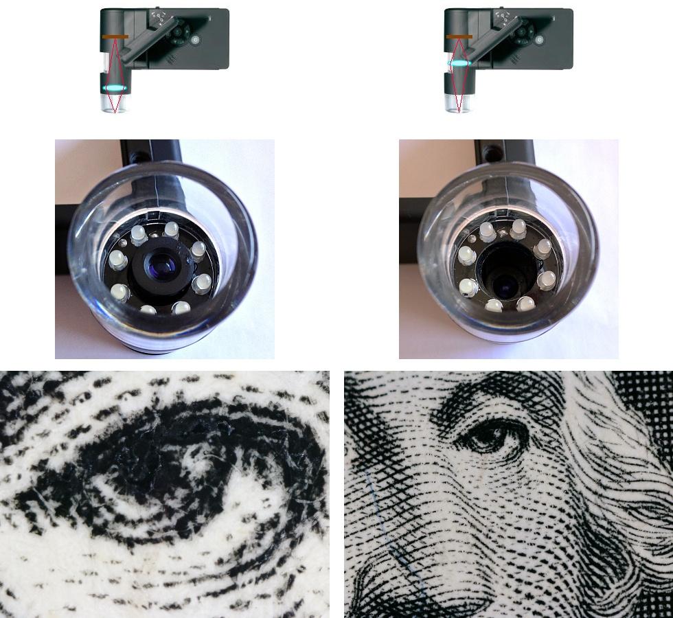 Микроскоп + Телескоп=? - 5