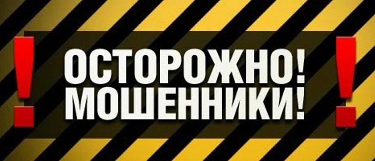 Топ-10 торрент-трекеров за бугром - 2