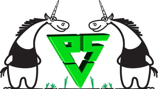 Проверяем исходный код плагина PVS-Studio с помощью PVS-Studio - 1