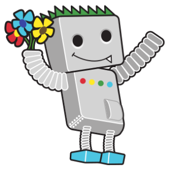 Робот Googlebot доволен