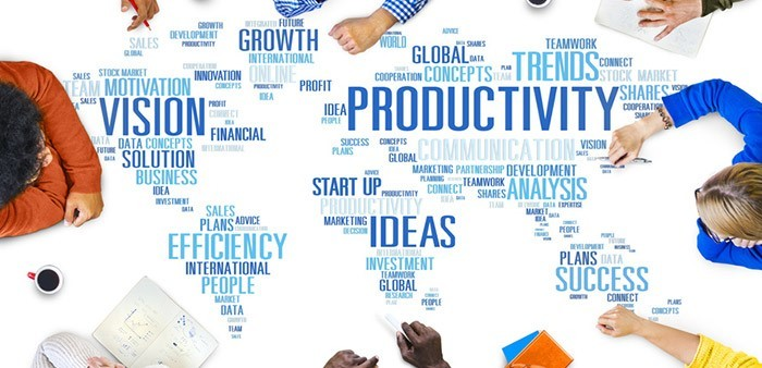 Продуктивность в разработке Office Add-ins - 1
