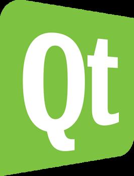 Выпуск фреймворка Qt 5.6 - 1