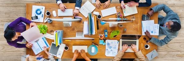 От документа к проекту: как Wrike создавал дополнение для Office 365 - 1