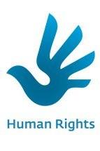 Роскомнадзор: мы являемся уполномоченным органом по защите прав субъектов персональных данных согласно декларации ООН - 1