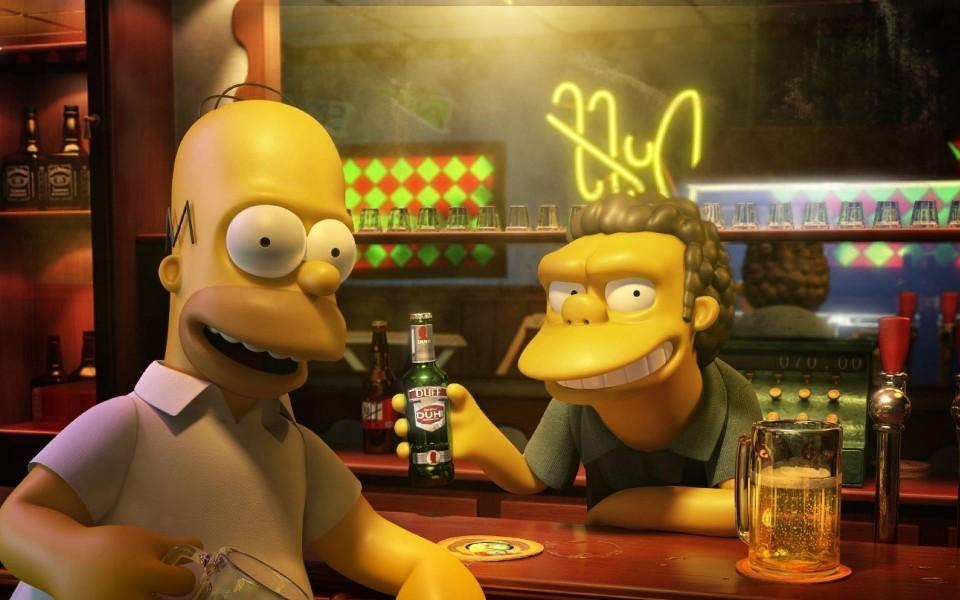 Ученые создали нейросеть, распознающую «пьяные» сообщения в Twitter - 1