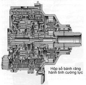 Суперскалярный стековый процессор: подробности - 1