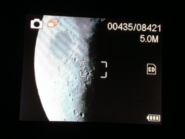 Луна под микроскопом - 10