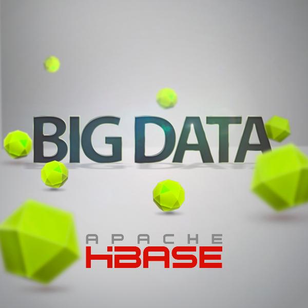 Big Data от А до Я. Часть 4: Hbase - 1