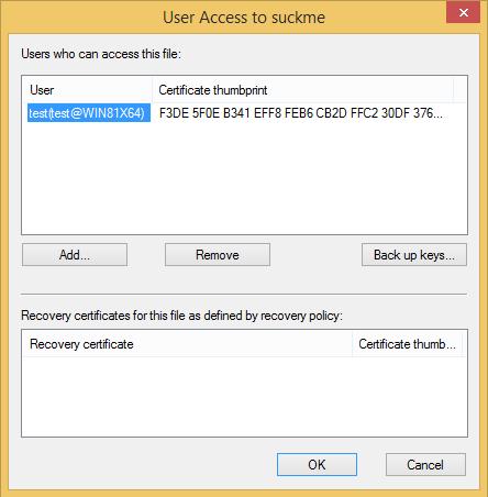 Forensic VS шрёдер: получение доступа к удаленным файлам - 2