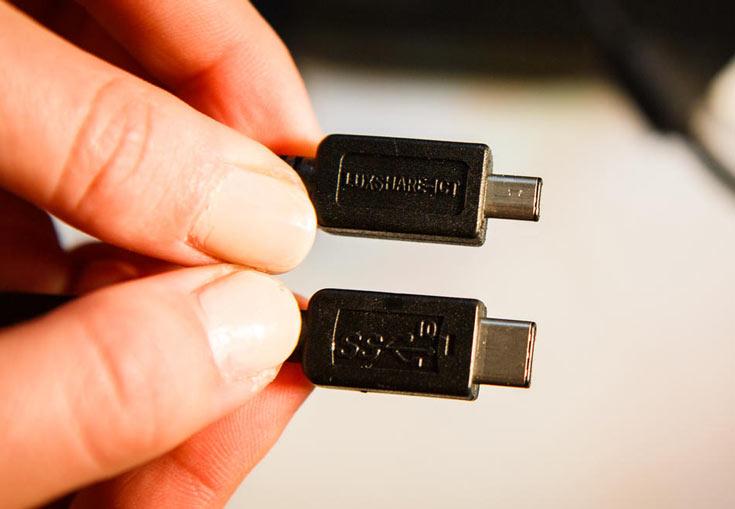 Спецификации USB 3.2 уже доступны для загрузки на сайте организации USB Implementers Forum (USB-IF)