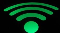 В MIT разработали систему позиционирования по Wi-Fi с дециметровой точностью - 1