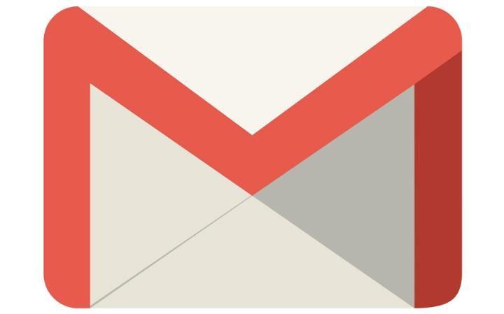 Первоапрельский розыгрыш Gmail привел к потере работы некоторыми пользователями сервиса - 1