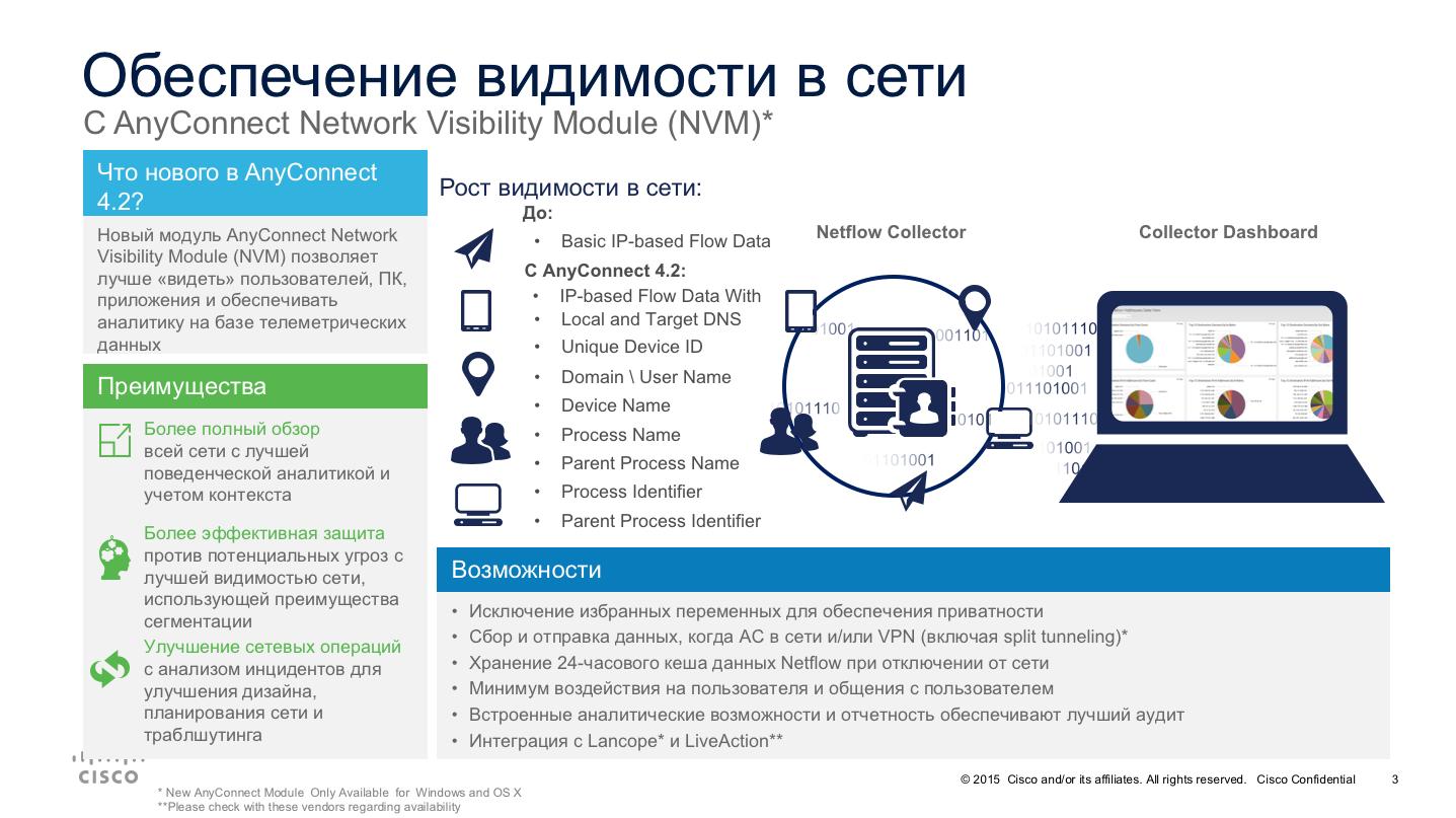 Защита платежной инфраструктуры банка - 6
