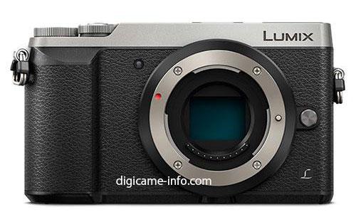 Анонс камеры Panasonic Lumix DMC-GX80 ожидается в ближайшее время