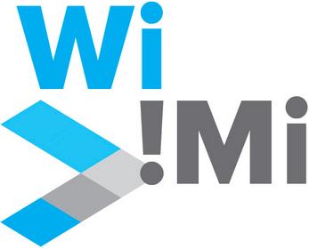 Создание экспертной системы в Wi!Mi 1.1 - 1