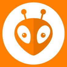 Тулчейн разработки под Arduino для ценителей командной строки: PlatformIO или как перестать использовать Arduino IDE - 1