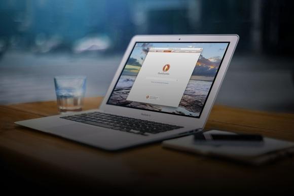 Новый браузер Brave от сооснователя Mozilla будет платить пользователям за просмотр рекламы - 1