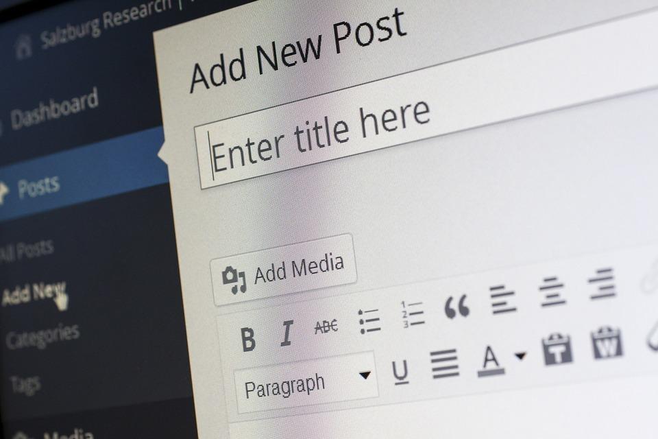 «Облачный» дайджест #3: Хранение данных, ИБ и WordPress - 2