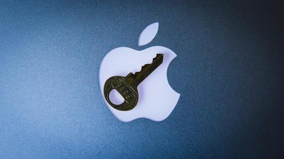 ФБР поделилась способом взлома iPhone, но лишь с несколькими людьми в США