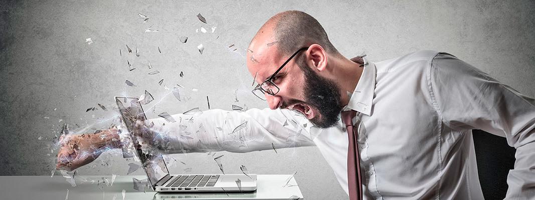 Не бросаем деньги на ветер: как правильно анализировать эффективность лидогенерации в Google Adwords и Яндекс.Директ - 3