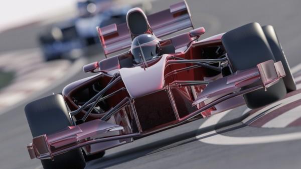 Honda усовершенствовала управление силовой установкой автомобиля Формулы 1 при помощи IBM Watson IoT - 2