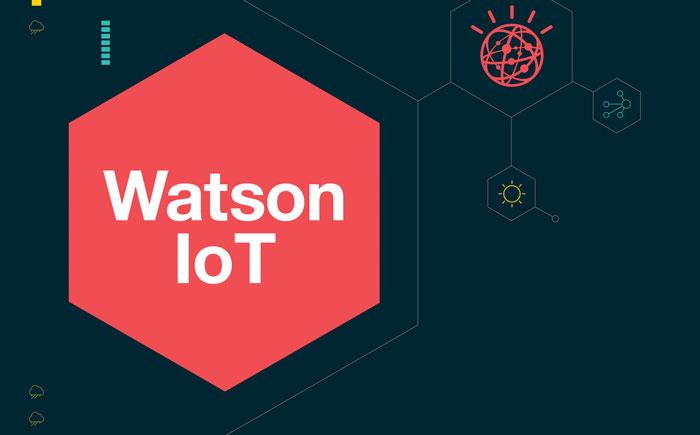 Honda усовершенствовала управление силовой установкой автомобиля Формулы 1 при помощи IBM Watson IoT - 1