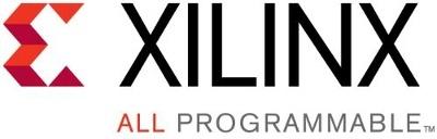Xilinx и IBM