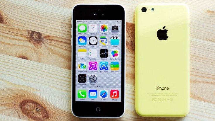 ФБР якобы способно взломать только старые смартфоны Apple